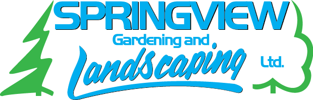 Springview Landscaping